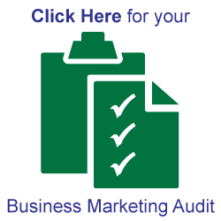 Business Marketing Audit | MarketBlazer