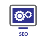 SEO | Marketing Services | MarketBlazer