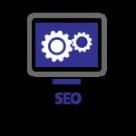 SEO | Marketing Services | MarketBlazer