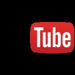 YouTube | Marketing Services | MarketBlazer