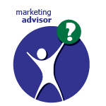 Marketing Advisor Program | MarketBlazer | Atlanta