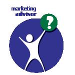 Marketing Advisor Program | MarketBlazer | Atlanta