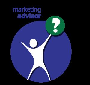 MarketBlazer | Marketing Advisor Program