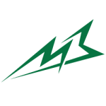 Atlanta Marketing Consultant | MarketBlazer