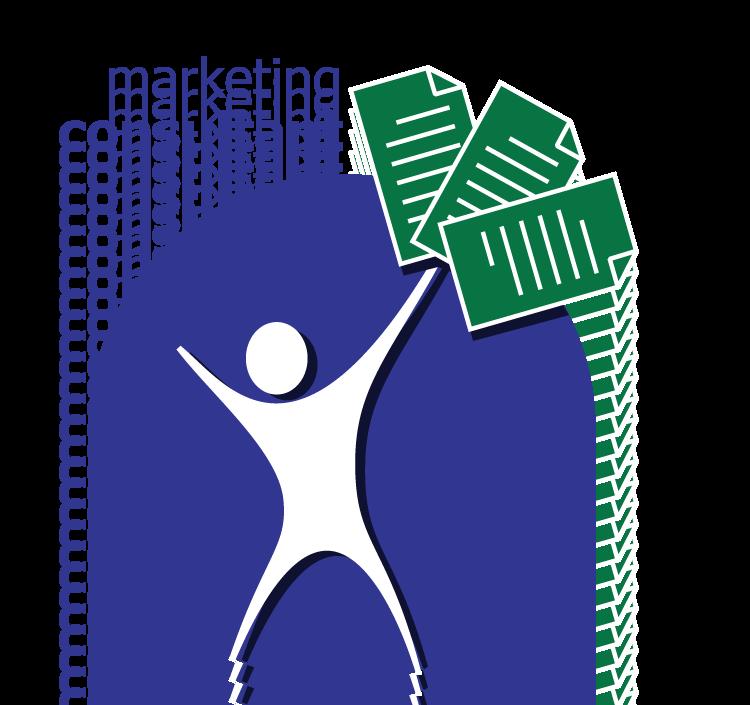 MarketBlazer | Marketing Consultant Program