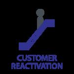 Customer Reactivation | Demand Marketing | MarketBlazer