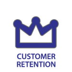 Customer Retention | Demand Marketing | MarketBlazer