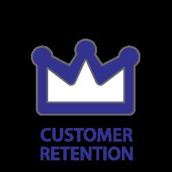 Customer Retention | Demand Marketing | MarketBlazer