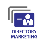 Directory Marketing | Online Marketing | MarketBlazer