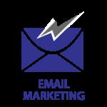 Email Marketing | Demand Marketing | MarketBlazer