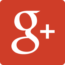 Google+ | Marketing Services | MarketBlazer
