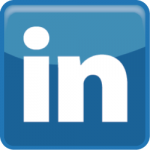 LinkedIn | Marketing Services | MarketBlazer