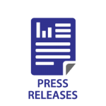 Press Releases | Information Marketing | MarketBlazer