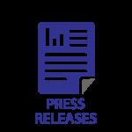 Press Releases | Information Marketing | MarketBlazer
