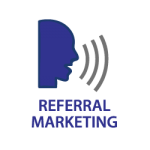 Referral Marketing | MarketBlazer