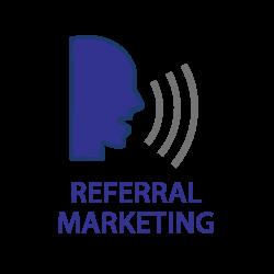 Referral Marketing | MarketBlazer