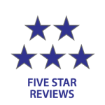 Reputation Management / Customer Reviews   Online Marketing   MarketBlazer