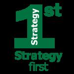 Strategy First Marketing Services | MarketBlazer