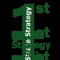 MarketBlazer | Marketing Strategy First