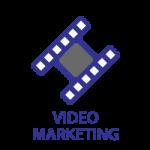 Video Marketing | Information Marketing | MarketBlazer