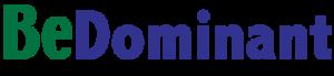 Be Dominant   Internet Marketing Program   MarketBlazer