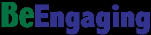 Be Engaging | Internet Marketing Program | MarketBlazer