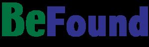 Be Found | Internet Marketing Program | MarketBlazer