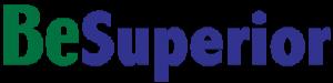 Be Superior | Internet Marketing Program | MarketBlazer