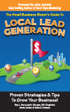 Local Lead Generation Book | Ray L. Perry | MarketBlazer, Inc.