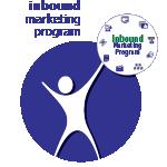 Inbound Marketing Program | MarketBlazer | Atlanta