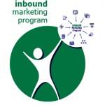 MarketBlazer Inbound Marketing Program