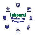 Inbound Marketing Programs