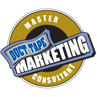 Master Marketing Consultant | MarketBlazer