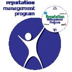 Reputation Management Program | MarketBlazer