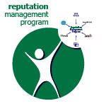 MarketBlazer Reputation Management Program