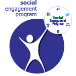 Social Engagement Program | MarketBlazer | Atlanta
