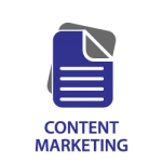 Content Marketing | MarketBlazer