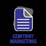 Content Marketing   MarketBlazer
