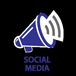 Content Marketing | MarketBlazer
