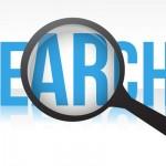 Local Link Strategy - Top 10 Local SEO Tactics in Atlanta - MarketBlazer