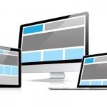 Responsive Websites | MarketBlazer