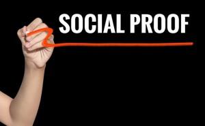 Social Proof   Website in Atlanta