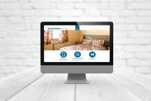Clean Website Design   Atlanta Web Design