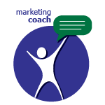 Marketing Coach Program | MarketBlazer