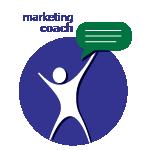 Marketing Coach Program   MarketBlazer