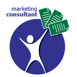 Marketing Consultant Program | MarketBlazer