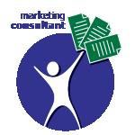 Marketing Consultant Program   MarketBlazer