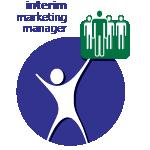 Interim Marketing Manager Program   MarketBlazer