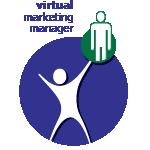 Virtual Marketing Manager Program   MarketBlazer