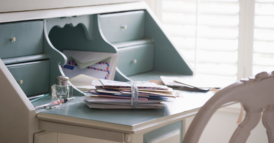 7 Ways to Increase the Effectiveness of Your Email Marketing